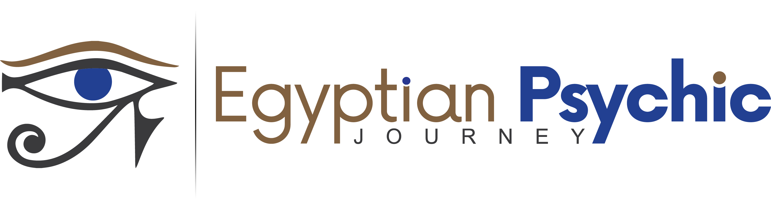 Egyptian Psychic Journey